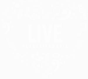 LIVE Kuenstleragentur: Musik fuer deine Hochzeit